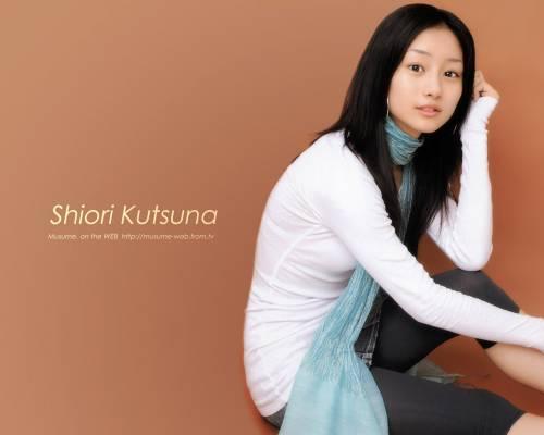 Shiori Suwano Best Nude Photography - Секретное хранилище